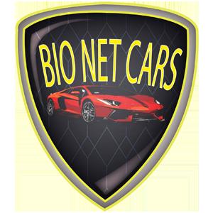 Bio Net Cars