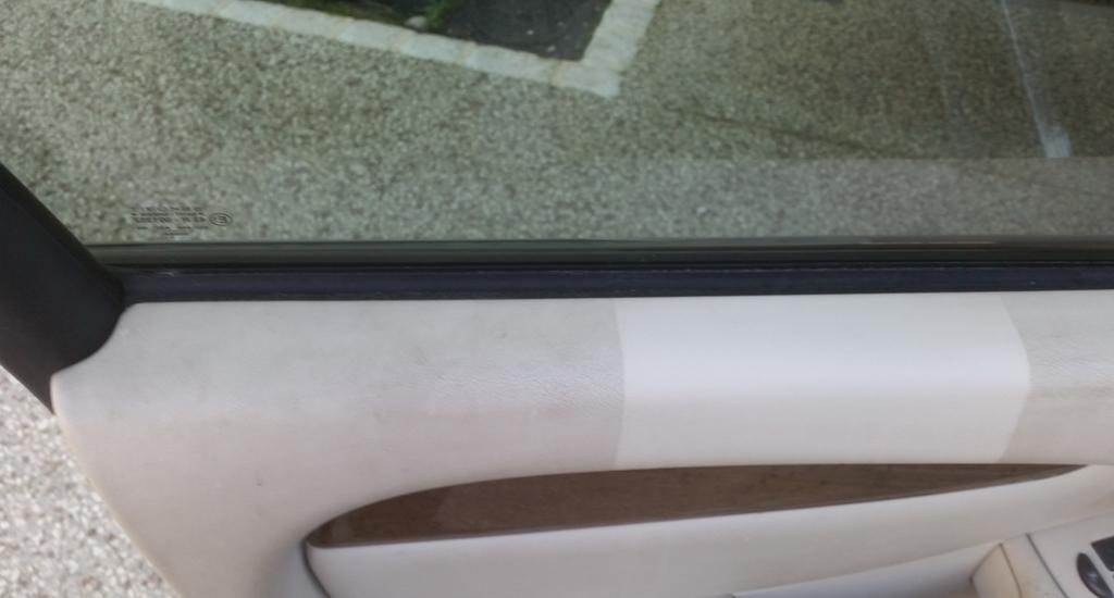 Poitiers Nettoyage intérieur auto