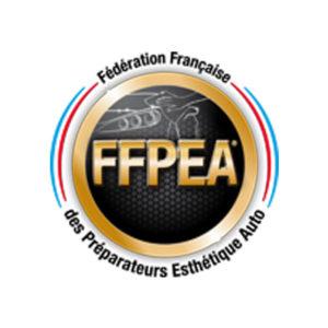 FFPEA membre poitiers