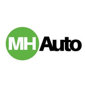 MH Auto Buxerolles