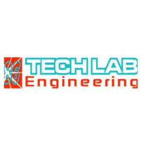 Tech Lab Engineering Poitiers